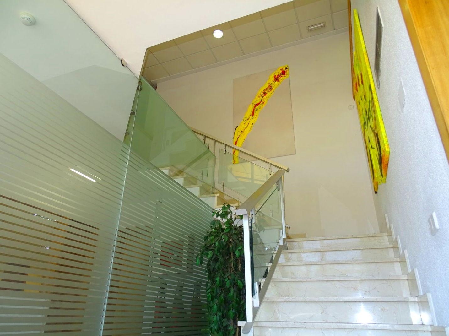 Foto 17 de Alquiler salas totalmente equipadas en Palma de Mallorca | Centro de negocios Son Castelló