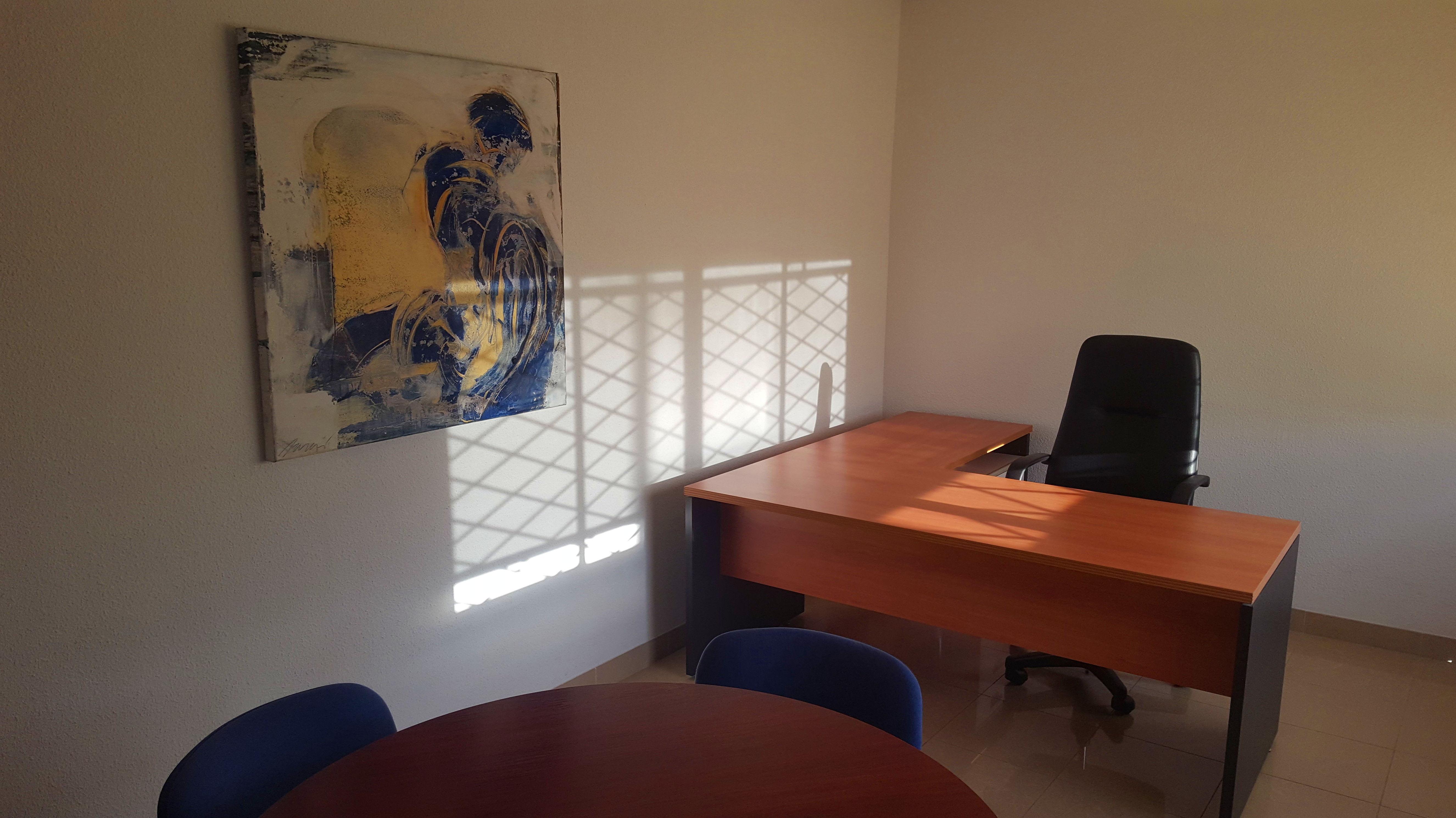 Foto 3 de Alquiler salas totalmente equipadas en Palma de Mallorca | Centro de negocios Son Castelló