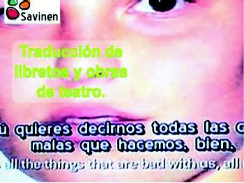Foto 4 de Traductores e intérpretes en Valencia | Savinen Centro de Traducciones