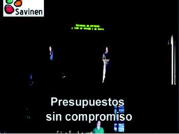 Foto 8 de Traductores e intérpretes en  | Savinen Centro de Traducciones