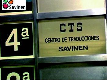 Foto 7 de Traductores e intérpretes en  | Savinen Centro de Traducciones