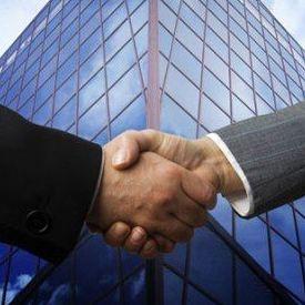 Derecho Inmobiliario, Arrendamientos, Desahucios, Comunidades de Propietarios