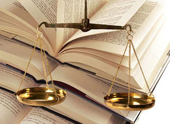Litigios contra la Administración, Contencioso-Administrativo, Multas, Sanciones