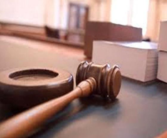 Derecho Penal, Delitos, Faltas, Prisiones
