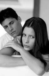 Matrimonial, Familia y menores, Divorcios, Parejas no casadas : Servicios  de AARM- Rodríguez y Macías Abogados