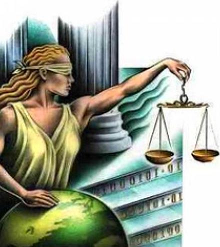 Derecho Laboral y de Seguridad Social : Servicios  de AARM- Rodríguez y Macías Abogados