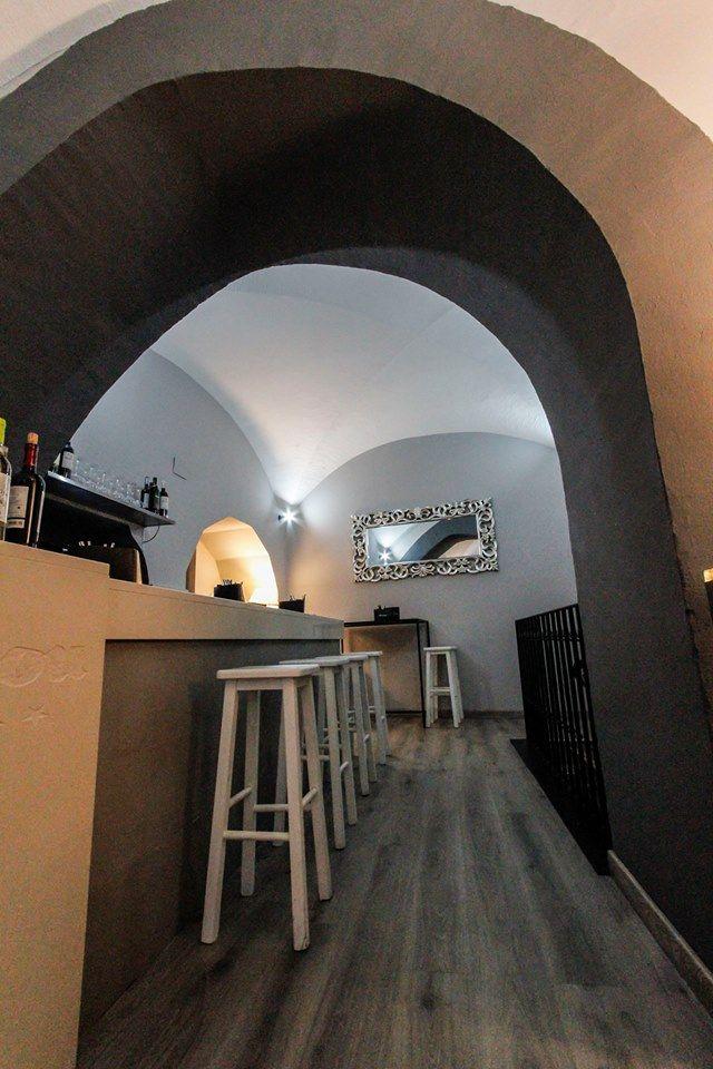 Dónde comer bien en Cáceres