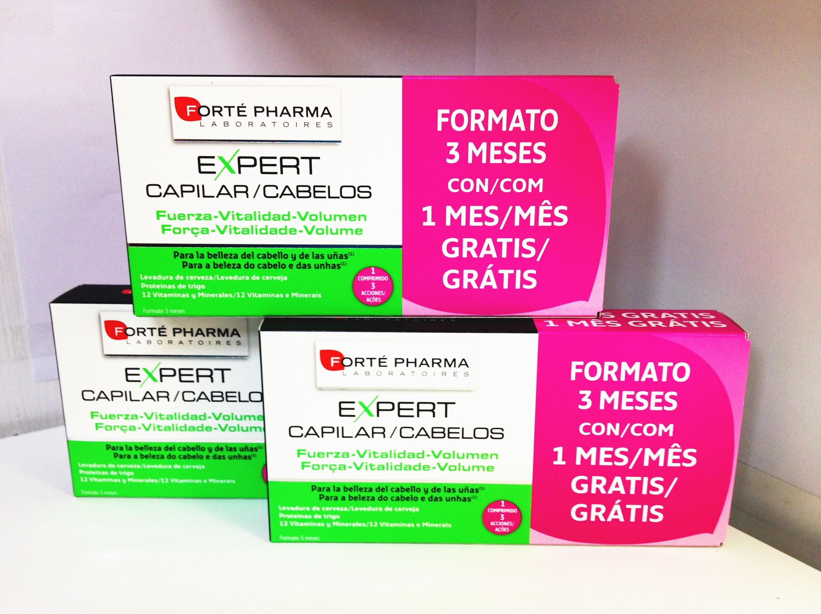 Foto 17 de Farmacias en Terrassa | Farmacia-Ortopedia Can Parellada