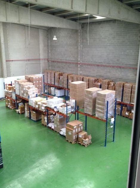 Foto 7 de Productos alimenticios (distribución) en Montmeló | Catereasy S.L. tienda on line