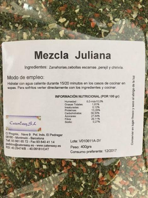 Juluana