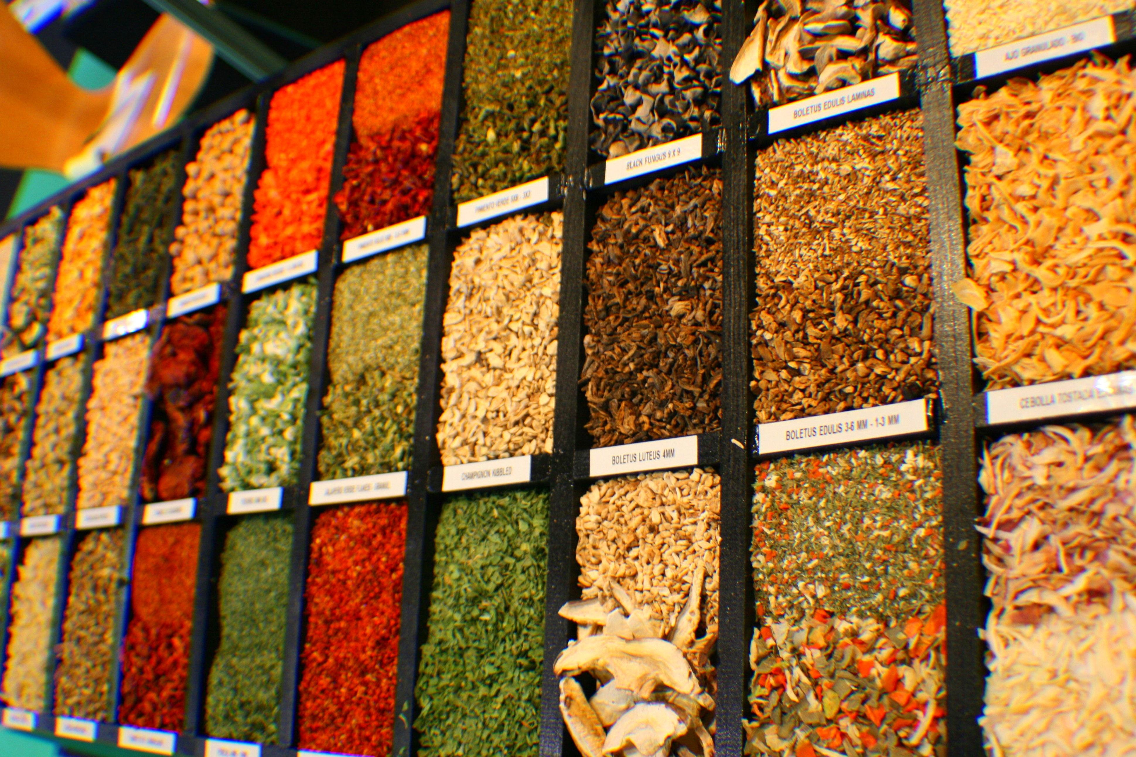 Foto 24 de Productos alimenticios (distribución) en Montmeló | Catereasy S.L. tienda on line