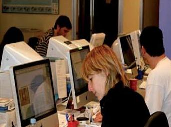 Traductores para instituciones en Guipuzcoa http://www.traductoresenguipuzcoa.com/es/