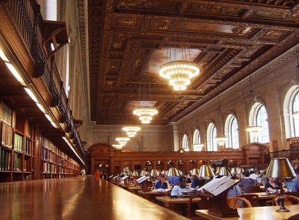 Instituciones : Catálogo de Bakun