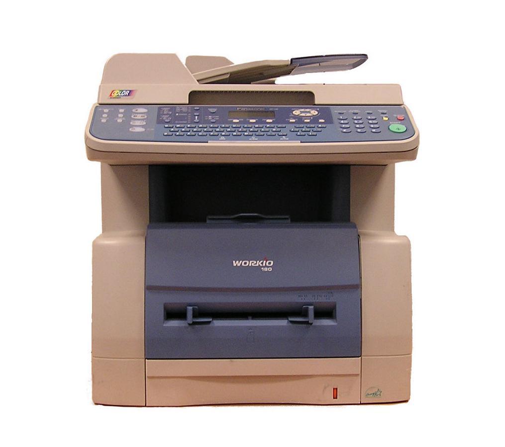 Servicio de fotocopias y fax en Torre del Mar, Vélez-Málaga