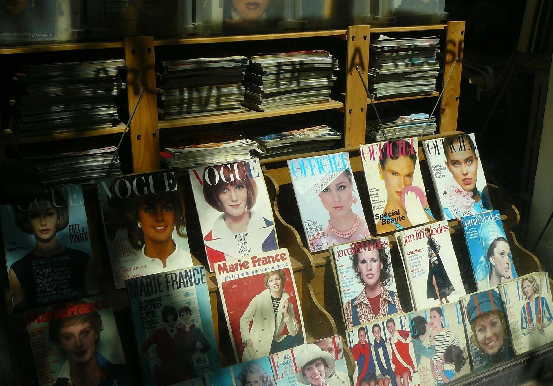 Papelería Librería La Viña, revistas en Torre del Mar, Vélez-Málaga