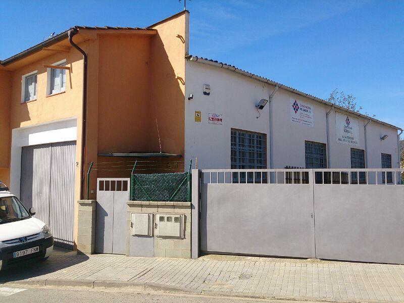 Empresa de reformas Girona