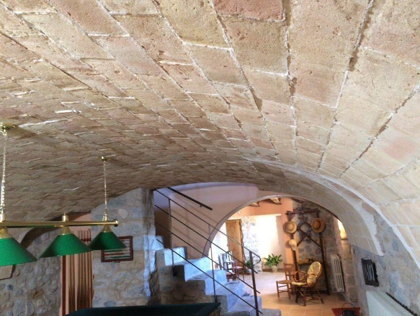 Empresa de rehabilitaciones Girona