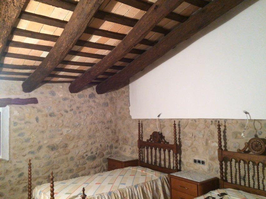 Reformas y rehabilitaciones Girona