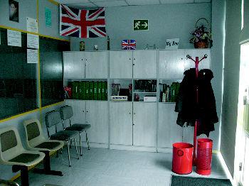 Foto 13 de Academias de idiomas en Móstoles | Academia Big Ben