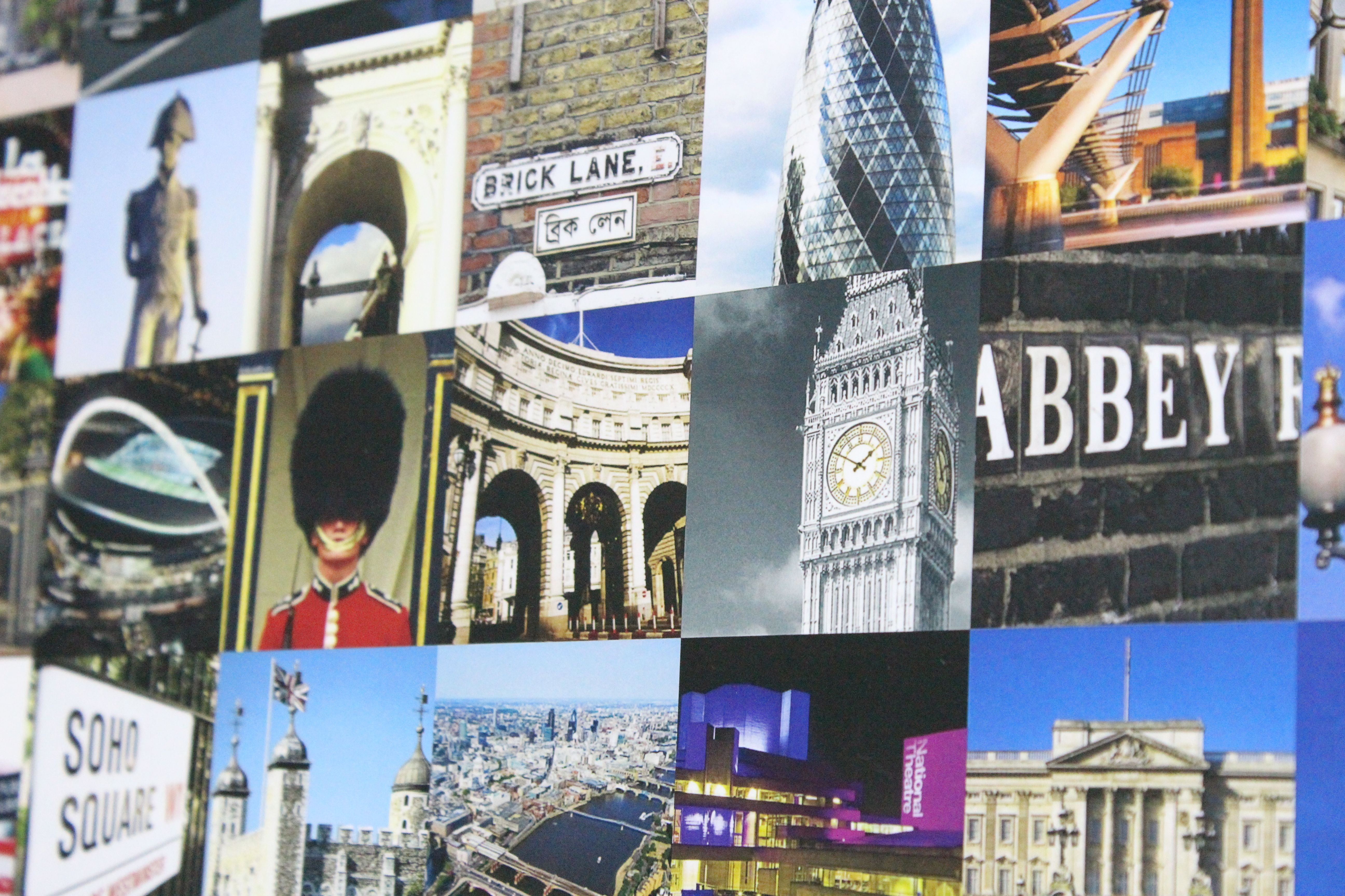 Foto 7 de Academias de idiomas en Móstoles | Academia Big Ben