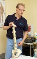 Fisioterapia Alcobendas