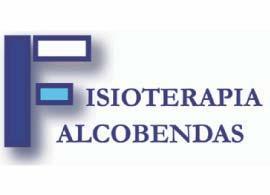Foto 17 de Fisioterapia en Alcobendas | Fisioterapia Alcobendas