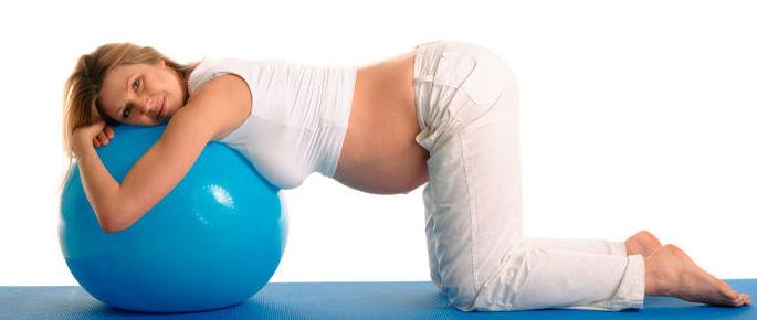 Foto 7 de Fisioterapia en Alcobendas | Fisioterapia Alcobendas