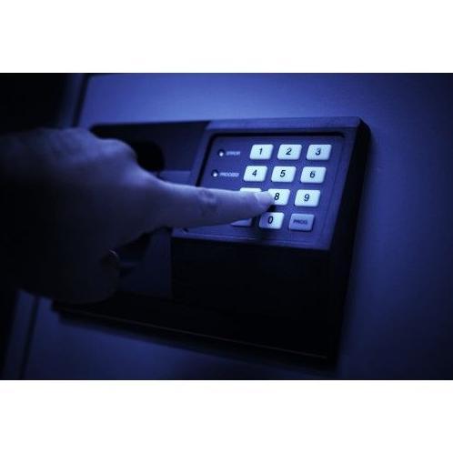 Sistemas de Seguridad: Productos y servicios de Tecnisat Telecomunicaciones, S.L.
