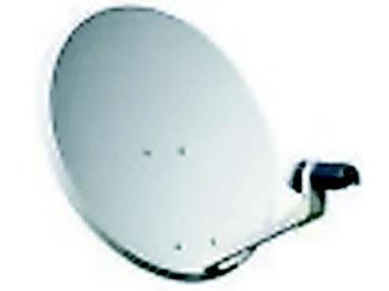 Foto 11 de Antenas en Madrid | Tecnisat Telecomunicaciones, S.L.