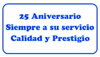 Foto 14 de Antenas en Madrid | Tecnisat Telecomunicaciones, S.L.