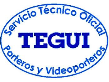 Foto 2 de Antenas en Madrid | Tecnisat Telecomunicaciones, S.L.