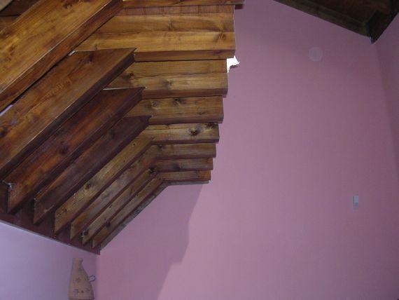 Foto 14 de Empresas de construcción en El Casar | Obras y Construcciones Funes