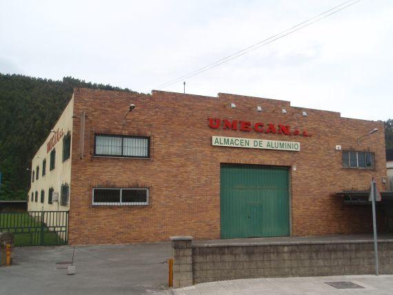 Foto 5 de Empresas de construcción en El Casar | Obras y Construcciones Funes
