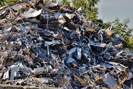 Gestión de residuos: Productos y servicios de Lázaro Fernández y Castro