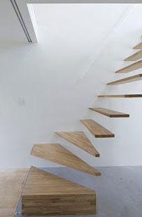 ideas de diseños de arquitectura