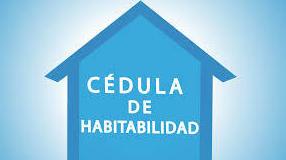 *estudio arquitectura sant cugat|*reformas en Barcelona|Arboleda estudi Dárquitectura