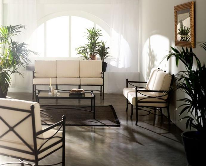 La forja enriquece tu hogar - Legua artesanos ...