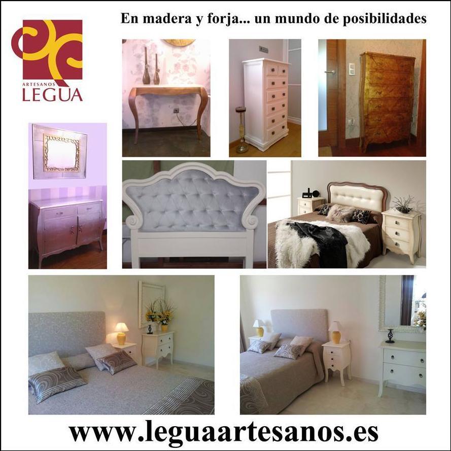 Foto 73 de chimeneas y estufas en xirivella legua artesanos - Mobiliario de forja ...