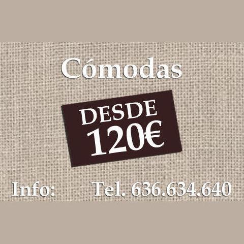 002 c modas cat logo de legua artesanos - Legua artesanos ...