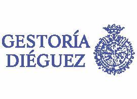 Foto 7 de Gestorías administrativas en Madrid | Gestoría Diéguez
