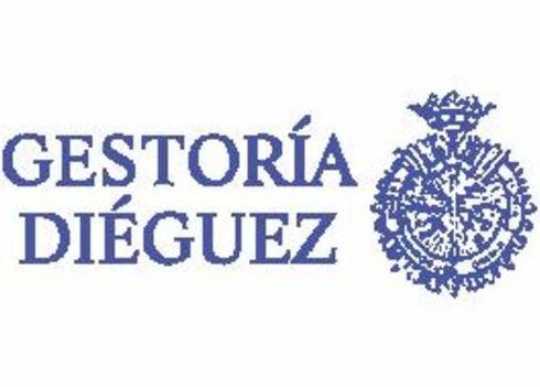 Apertura nuevo centro en calle Emilio Muñoz, 5 teléfono de contacto 91 760 11 62 ext. 2