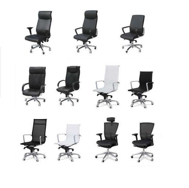 Repuestos de sillas de oficina en el Eixample de Barcelona y todo ...