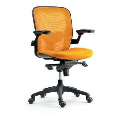reparamos sillas de oficina.Disponemos de recambios