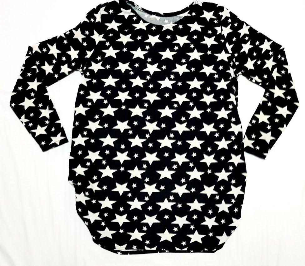 Camiseta estrellas: Productos de Picnic Moda Urban