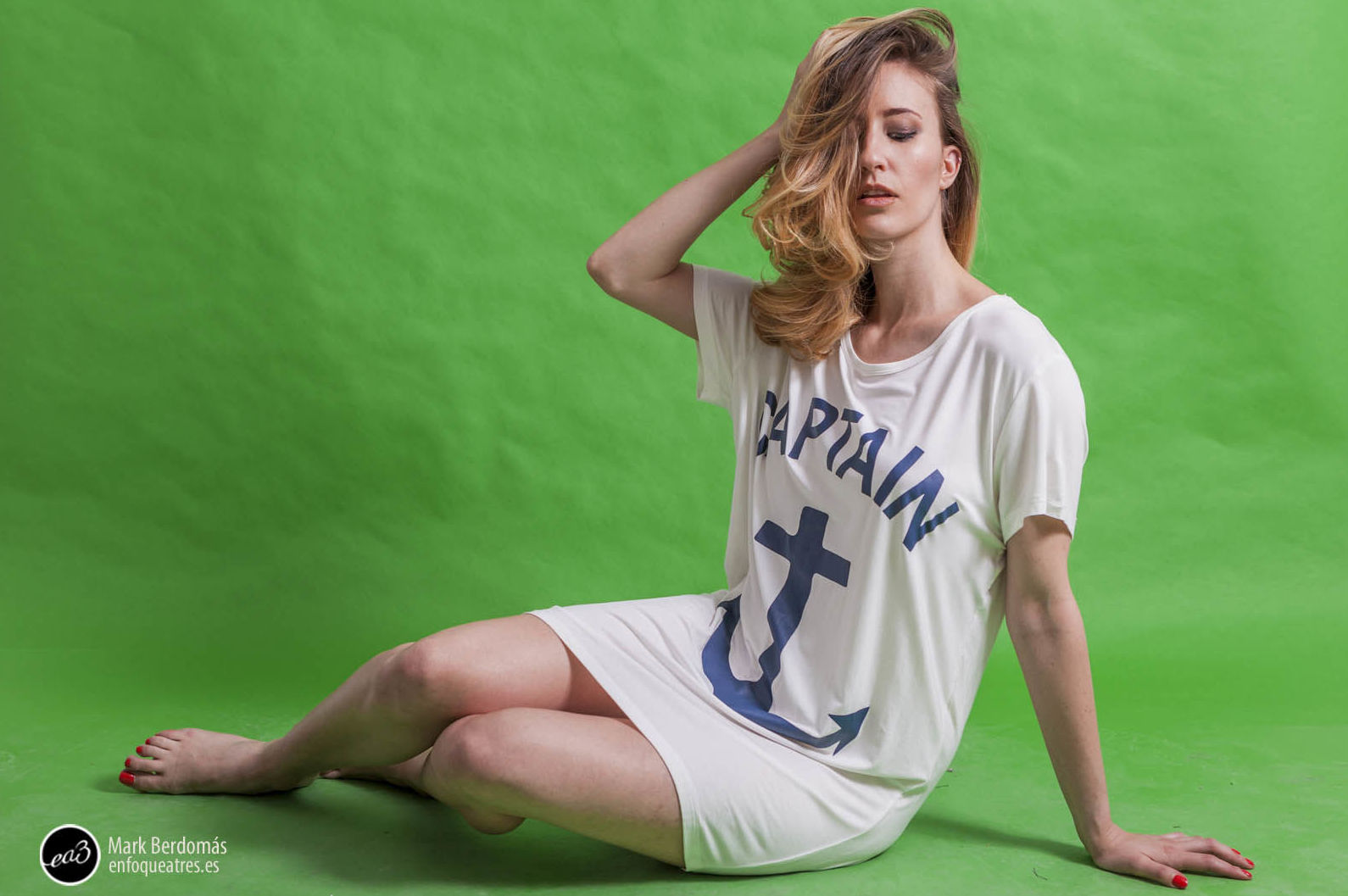 Foto 1 de Tiendas de ropa en Madrid | Picnic Moda Urban y Pinpilinpauxa