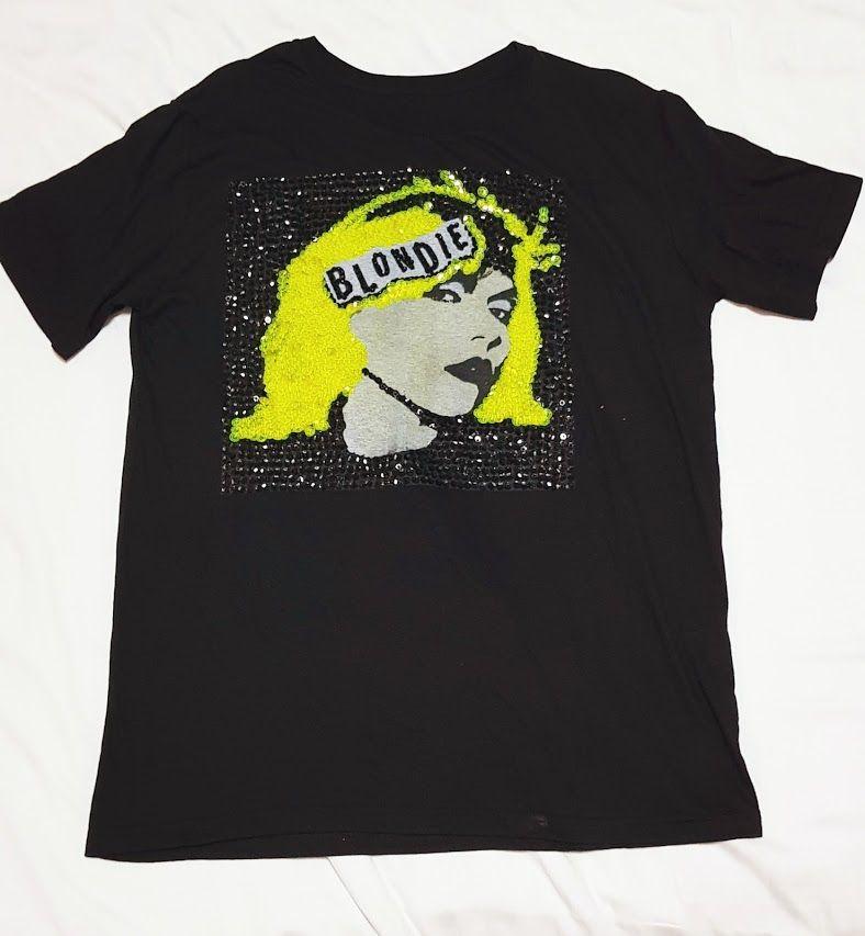 Camiseta negra: Productos de Picnic Moda Urban y Pinpilinpauxa