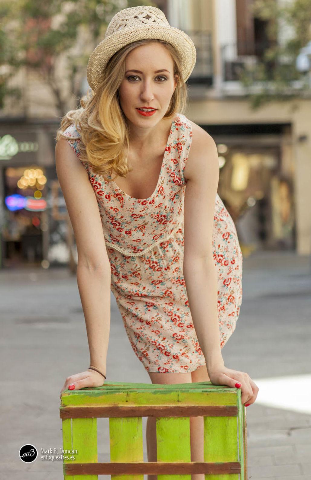 Foto 3 de Tiendas de ropa en Madrid | Picnic Moda Urban y Pinpilinpauxa