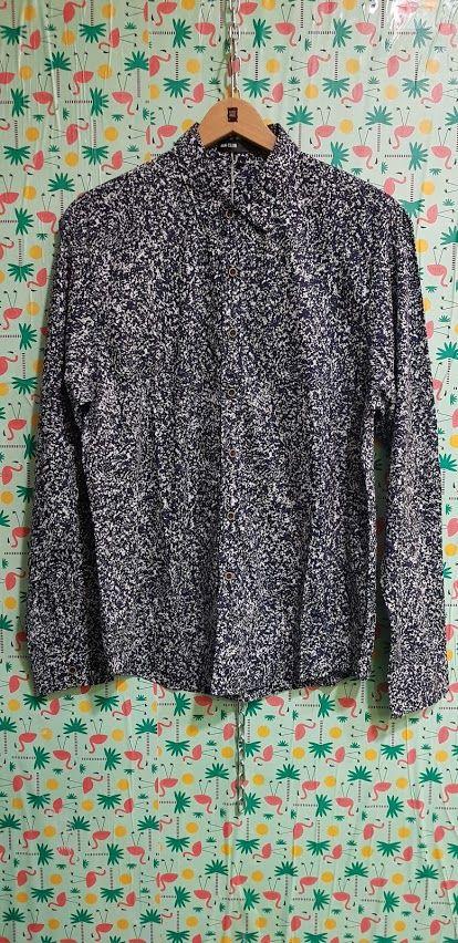 Camisas estampadas: Productos de Picnic Moda Urban y Pinpilinpauxa