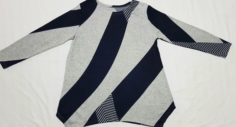 Camisetas estampadas: Productos de Picnic Moda Urban