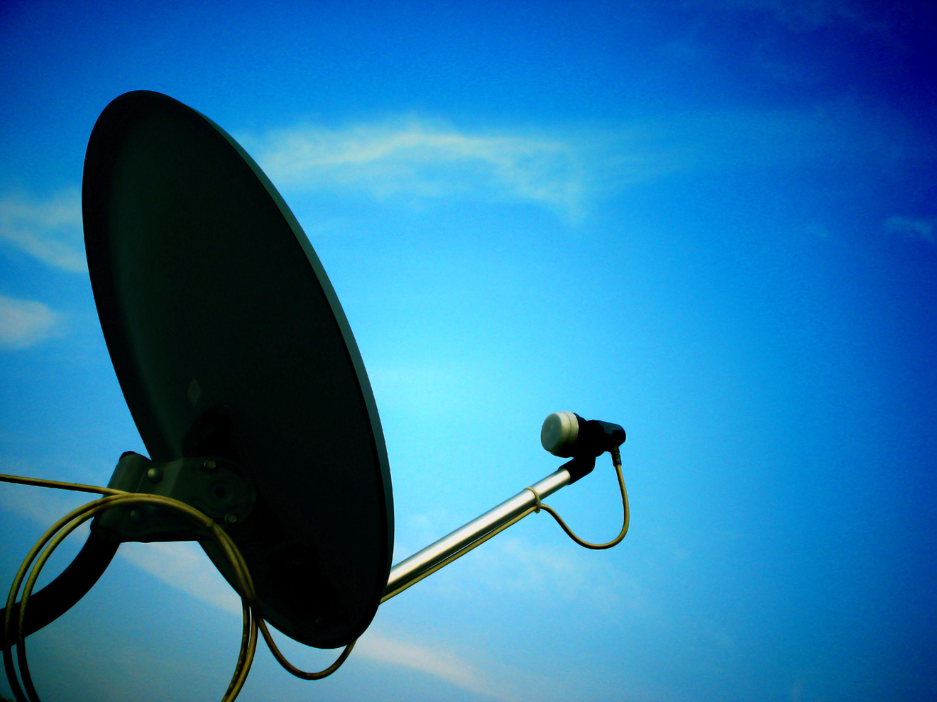 Instalaciones eléctricas: Servicios de Telecomunicaciones Veo Todo